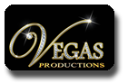 Vign_LOGO_VEGAS_PRODUCTIOS_2
