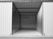 Vign_Location_garage_et_box