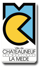 Vign_Logo_Chateauneuf_officiel