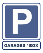 Vign_Logo_Parking_garages_et_box_src